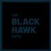 Black Hawk Hotel