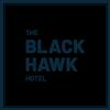 The Black Hawk Hotel