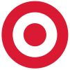 Target Regional Distribution Center