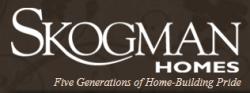 Skogman Homes