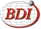 BDI-Bearing Distributors, Inc.