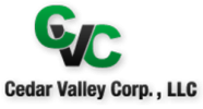 Cedar Valley Corp., LLC