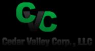Cedar Valley Corp., LLC