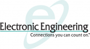 Electronic Engineering Co.