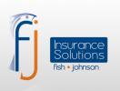 Fish-Johnson Insurance, Inc.
