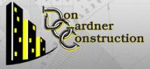 Gardner Construction Co.
