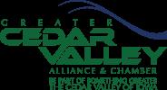 Grow Cedar Valley