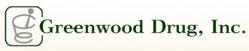 Greenwood Drug Co.