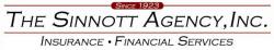 Sinnott Agency, Inc., The