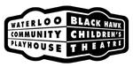 Waterloo Community Playhouse