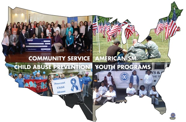 Gallery Image Exchange-Across-America.jpg