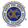 Exchange Club of Waterloo