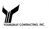 Youngblut Contracting, Inc.