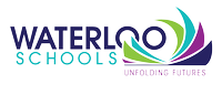 Waterloo Community Schools