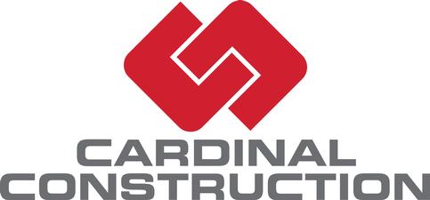 Cardinal Construction, Inc.