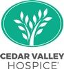 Cedar Valley Hospice