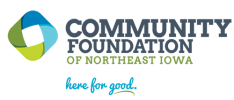 Community Foundation of Northeast Iowa