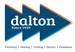Dalton Plumbing, Heating & Cooling, Electric & Fireplaces, Inc.