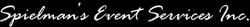 Spielman's Event Services, Inc.