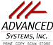 Advanced Systems, Inc.