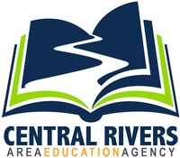 Central Rivers Area Education Agency