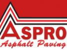 Aspro, Inc.