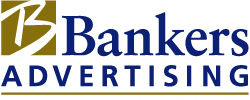 Bankers Advertising Company
