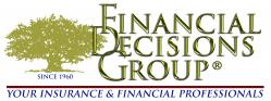Financial Decisions Group