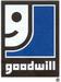 Goodwill Industries of Northeast Iowa, Inc.