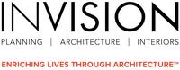 INVISION Architecture