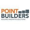 Point Builders, L.L.C.