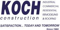 Koch Construction