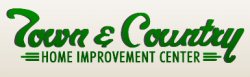 Town & Country Home Improvement, Inc.
