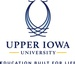 Upper Iowa University