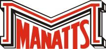 Manatts, Inc.