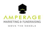 AMPERAGE Marketing & Fundraising