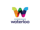 Experience Waterloo