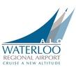 Waterloo Regional Airport