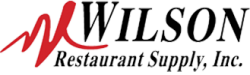 Wilson Restaurant Supply & Equipment Service