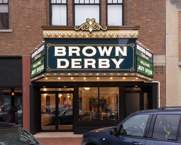 Gallery Image Brown%20Derby%20Marquee.jpg