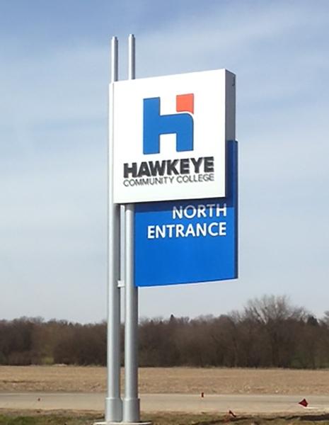 Gallery Image Hawkeye%20Comm%20College.jpg