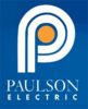 Paulson Electric Co. of Waterloo