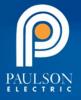 Paulson Electric Co. of Waterloo