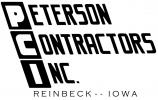 Peterson Contractors, Inc. (PCI)