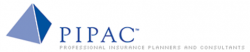 Professional Insurance Planners and Consultants (PIPAC)