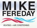 Fereday Heating & Air Conditioning