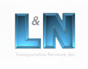 L & N Transportation Services, Inc.