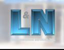 L & N Transportation Services, Inc.