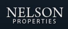 Nelson Properties