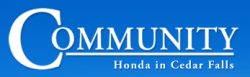 Community Auto Group